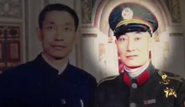 记北京市公安局公交总队退休民警王云善