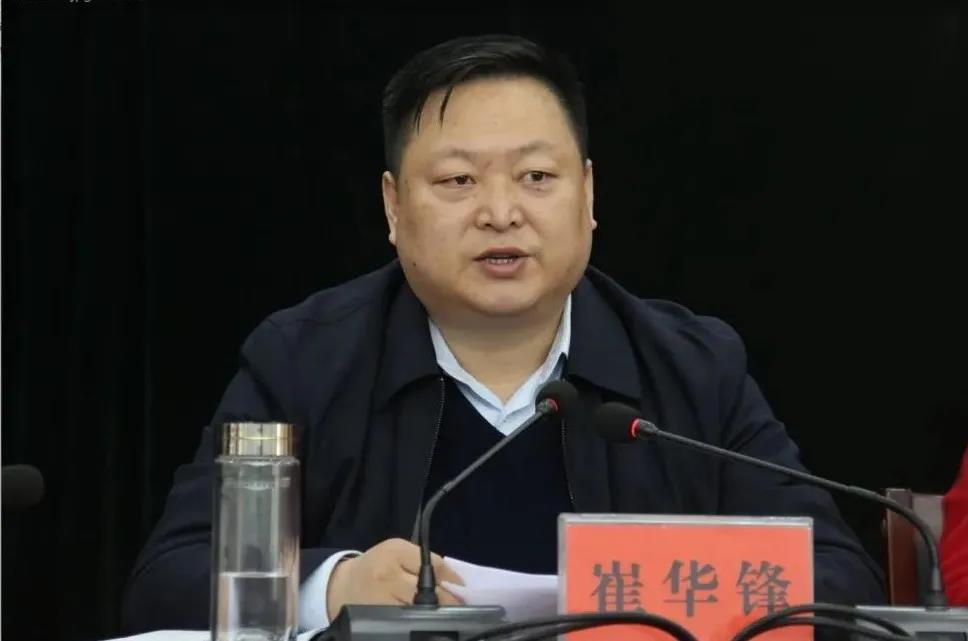 商南县长被查,该县3任县委书记曾相继落马