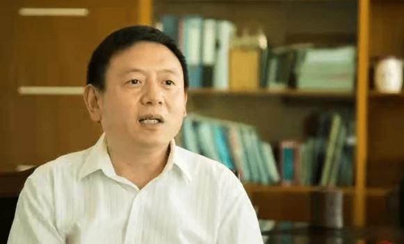 九旭药业董事长李宏:质量和创新是药企发展的根本